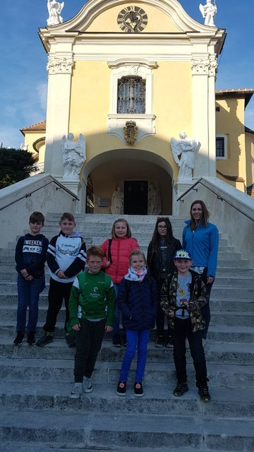 Sinabelkirchen uni leute kennenlernen Brnbach frau sucht