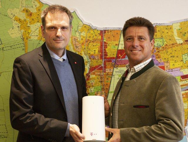 Friseur in Seiersberg-Pirka mit TOP Bewertungen - comunidadelectronica.com