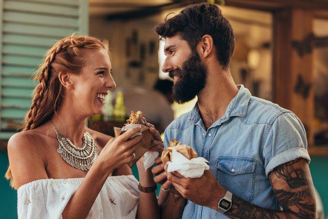 Flirt & Abenteuer Traisen   Locanto Casual Dating Traisen