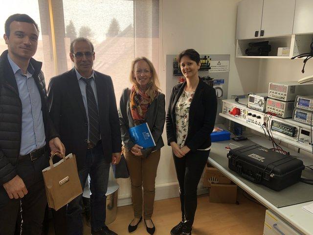 Escort Service Friesach, Speeddating Erfahrungen Graz