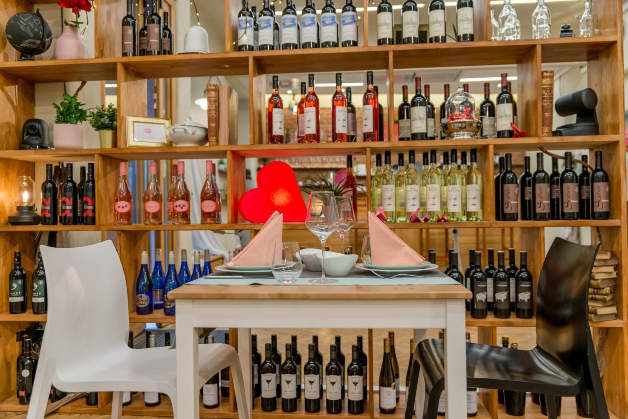 Single flirt in wallsee Markt erotik mlln