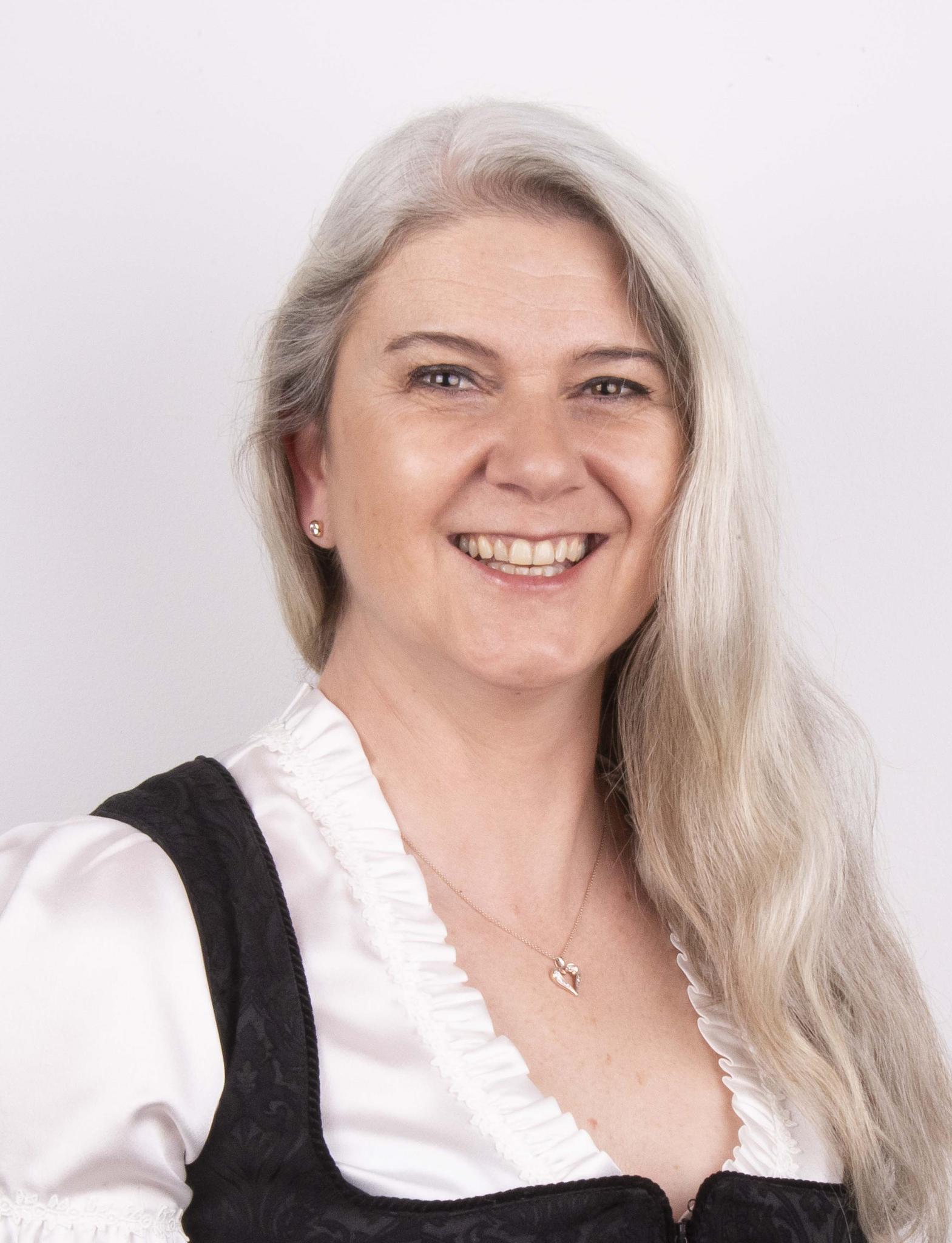 Sie sucht Ihn Mistelbach | Frau sucht Mann | Single-Frauen