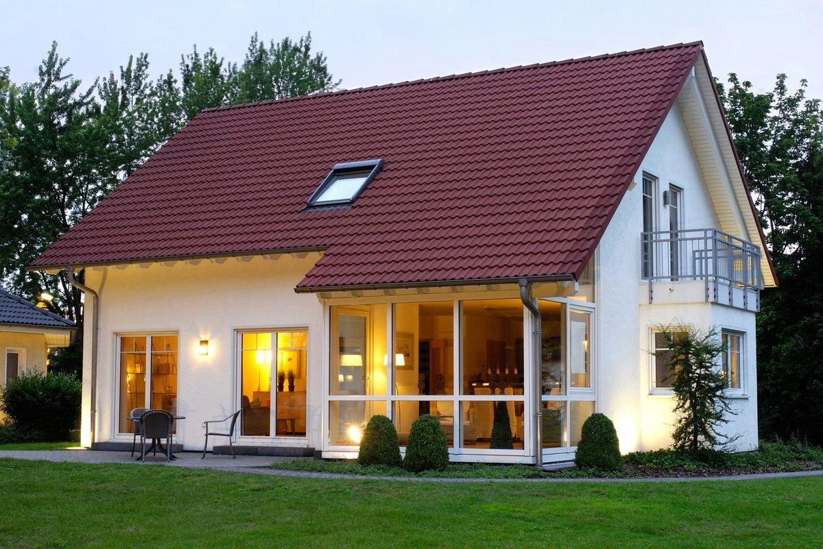 Bauen Planen Wohnen Was Beim Hausbau Alles Zu Beachten Ist Liezen