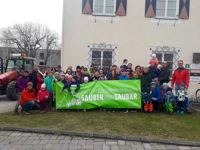 Sex kontakte in kirchtroisdorf: Neudrfl singles treffen