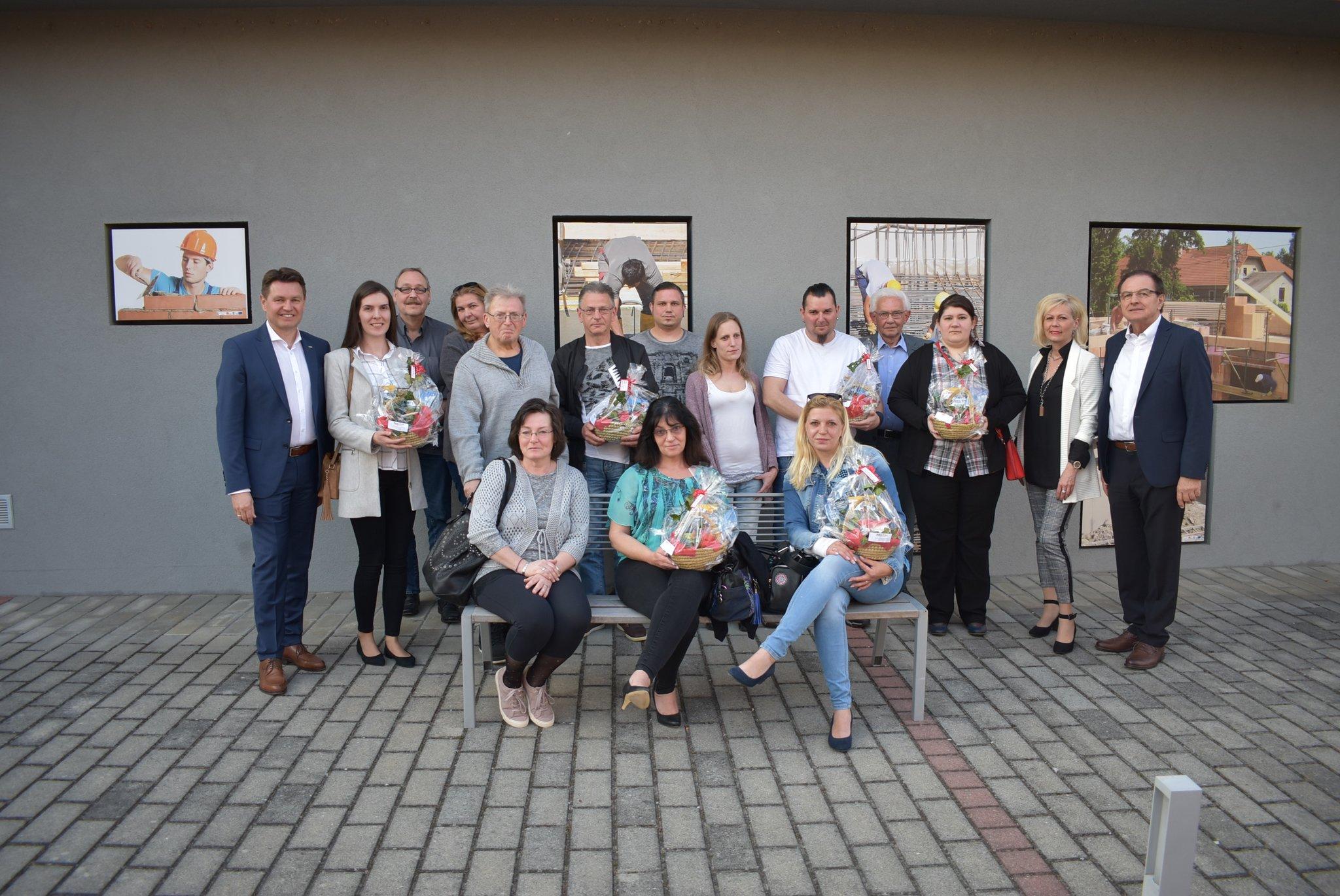 Senioren in Niedersterreich - Thema auf volunteeralert.com