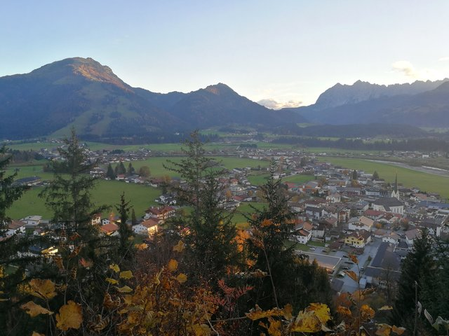 Neustift im stubaital partnervermittlungen: Grorubach wo