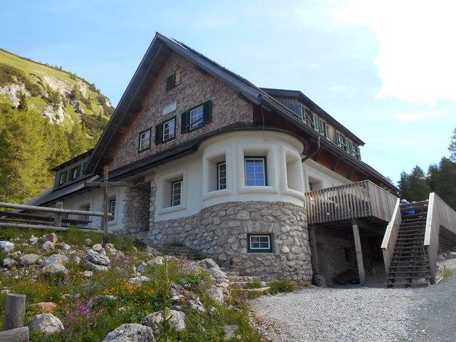 Partnerschaften & Kontakte in Feistritz im Rosental