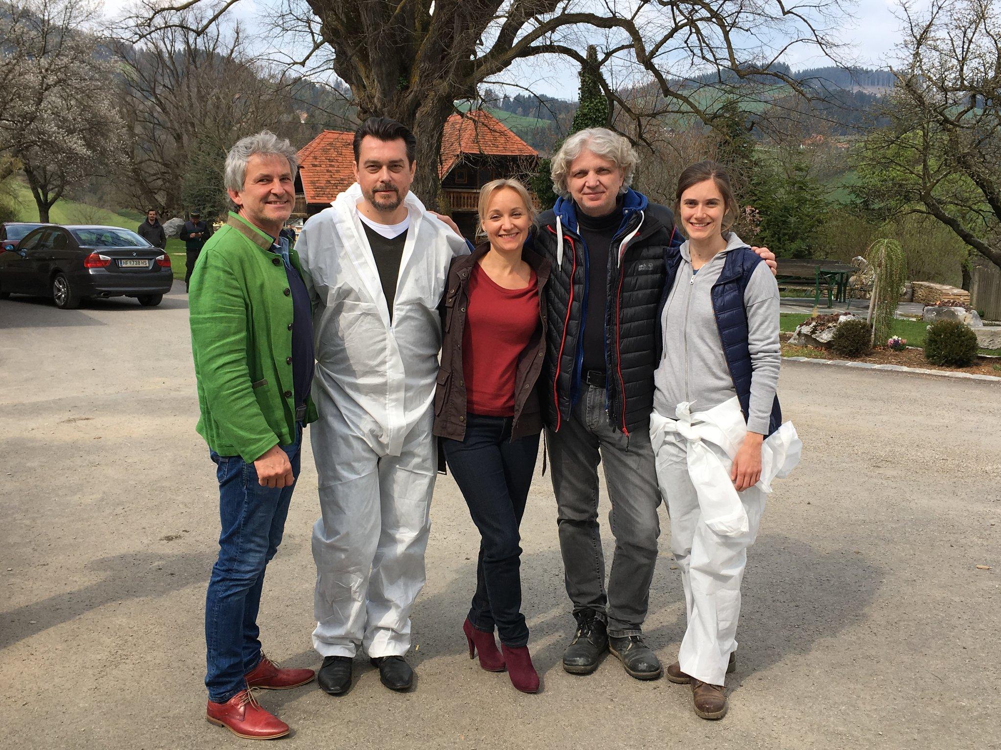 Singles aus Vasoldsberg kennenlernen LoveScout24