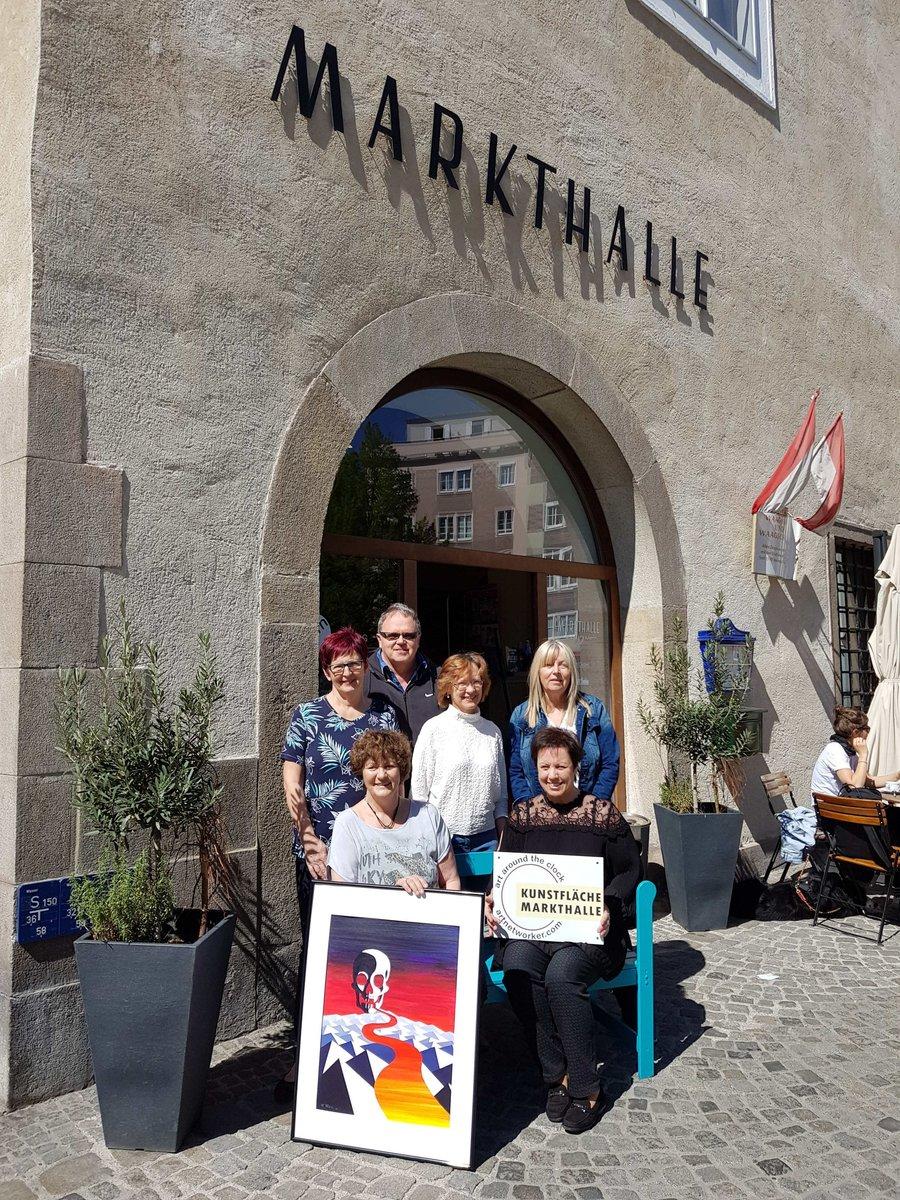 Lokales Beiträge Zur Rubrik Aus Linz Meinbezirkat