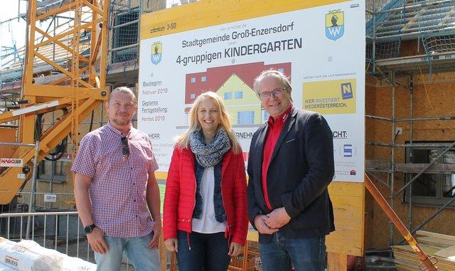 Radkersburg Single Frau Sucht Mann Gro-Enzersdorf