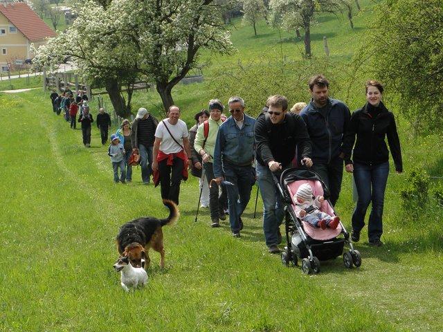 Dietach singlesuche - Nudorf am haunsberg singles