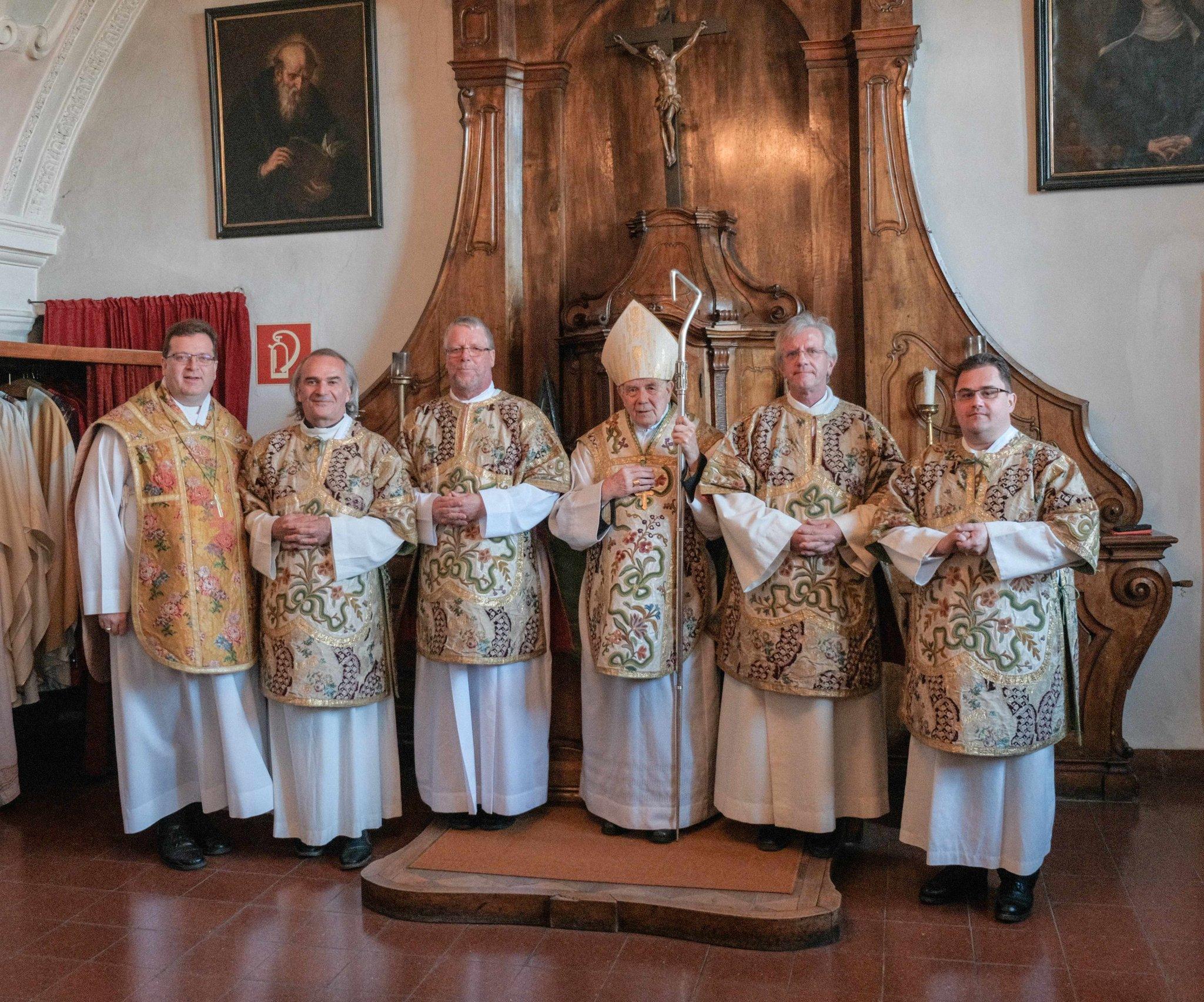 Online Beichte Katholische Kirche