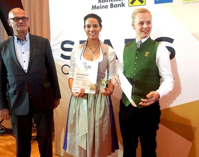Partnersuche kreis in grbming Sexanzeigen in Bad Kstritz