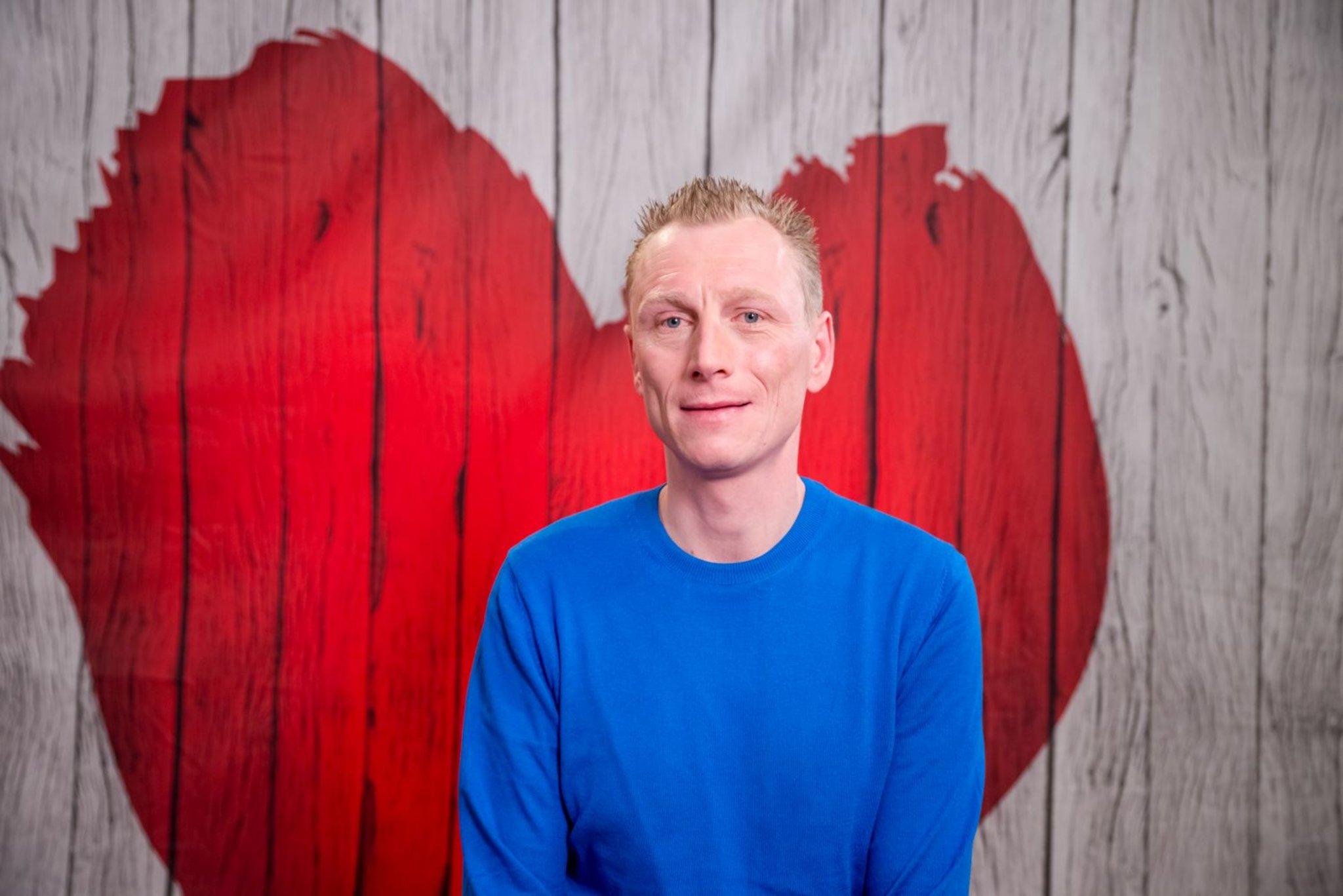 ❤ Singles und Kontaktanzeigen aus Steyr. Dating und Partnersuche in Steyr
