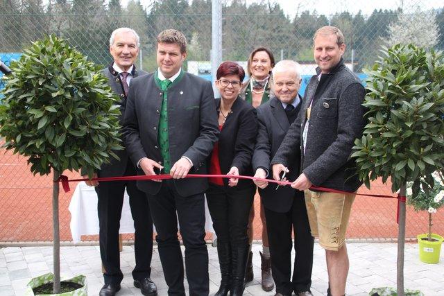 sankt-stefan-ob-stainz in Steiermark - Thema auf autogenitrening.com