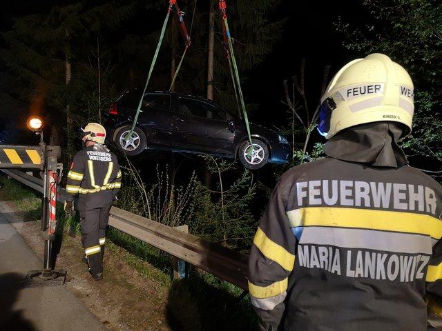 Hirtenberg Partnervermittlung Kostenlos Ternberg Kostenlos Flirten