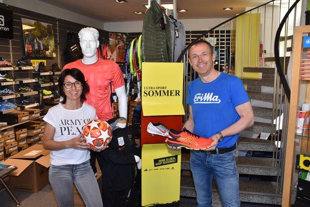 Bauer sucht Frau am 4. September: Stegersbacher TV