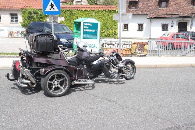 Motorradtreffen frauen hamburg