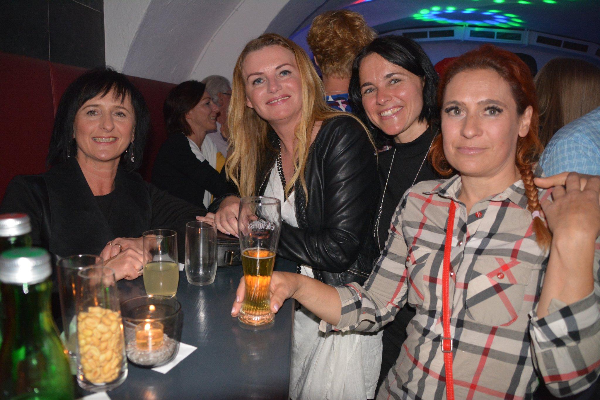 Singles in Oberpullendorf und Flirts - flirt-hunter