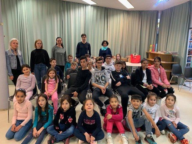 Gleisdorf studenten singlebrse - rematesbancarios.com - Frau kennenlernen in