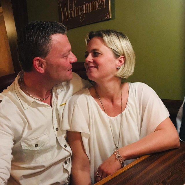 Single freizeittreff ober-grafendorf Sex treffen in Littau
