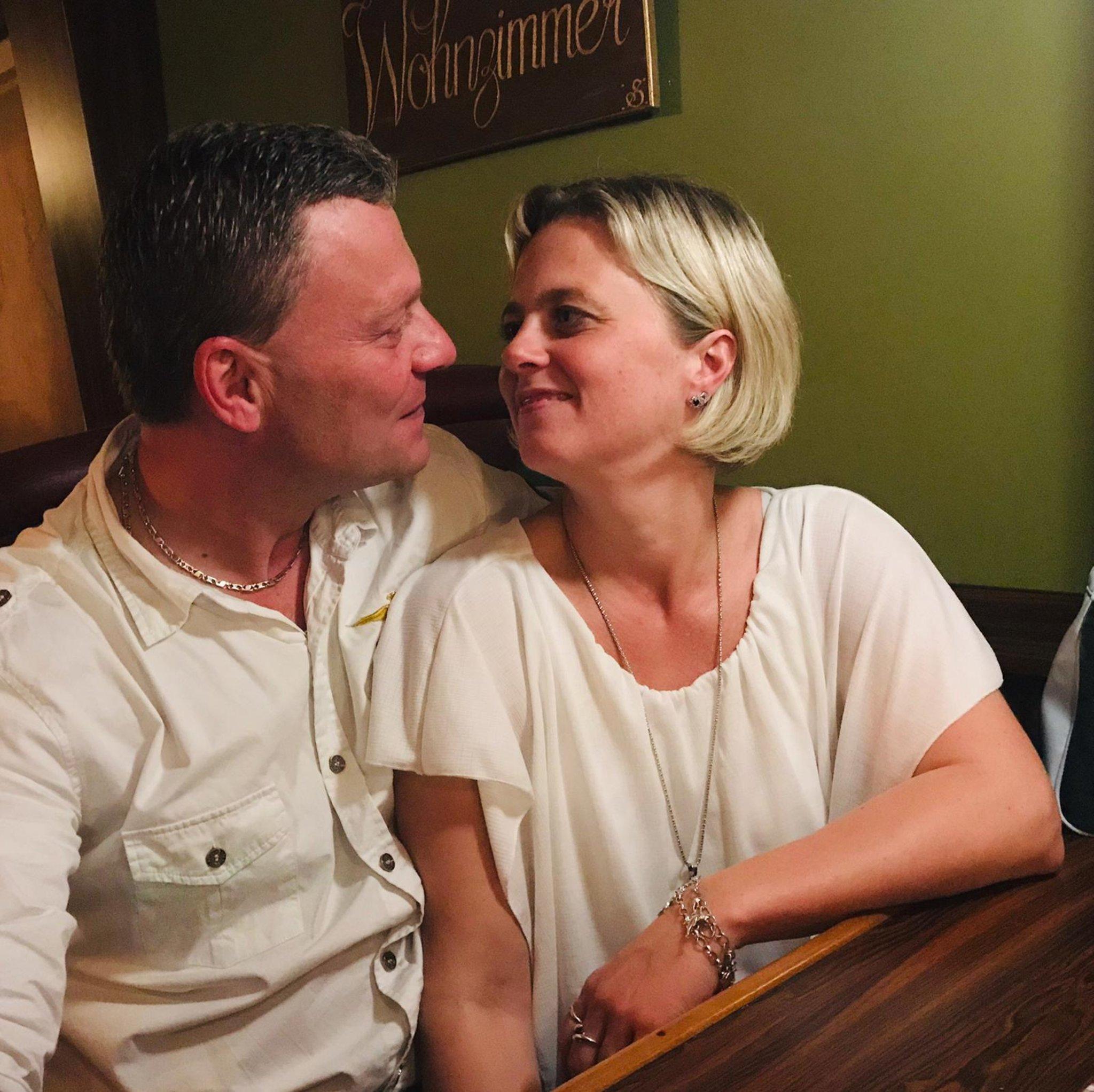 Single mnner in ober-grafendorf - Single date schalchen
