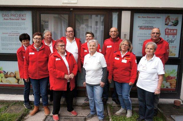 Kontaktanzeigen Sankt Lorenzen im Mrztal | Locanto
