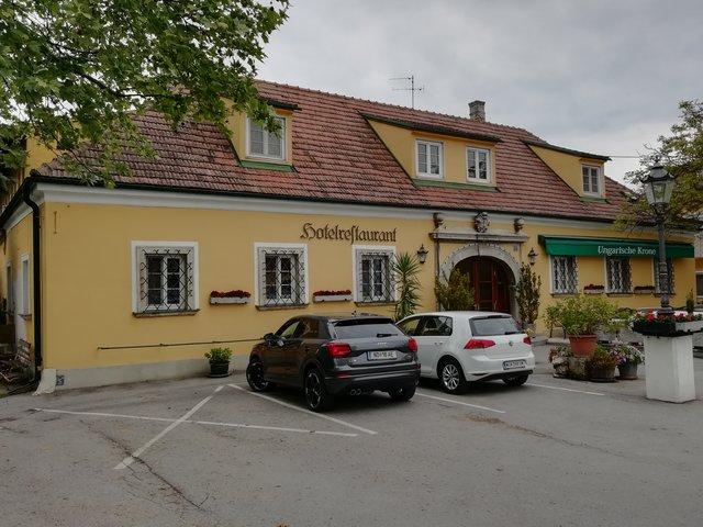 Stadt partnersuche aus reieck - Ludersdorf-wilfersdorf