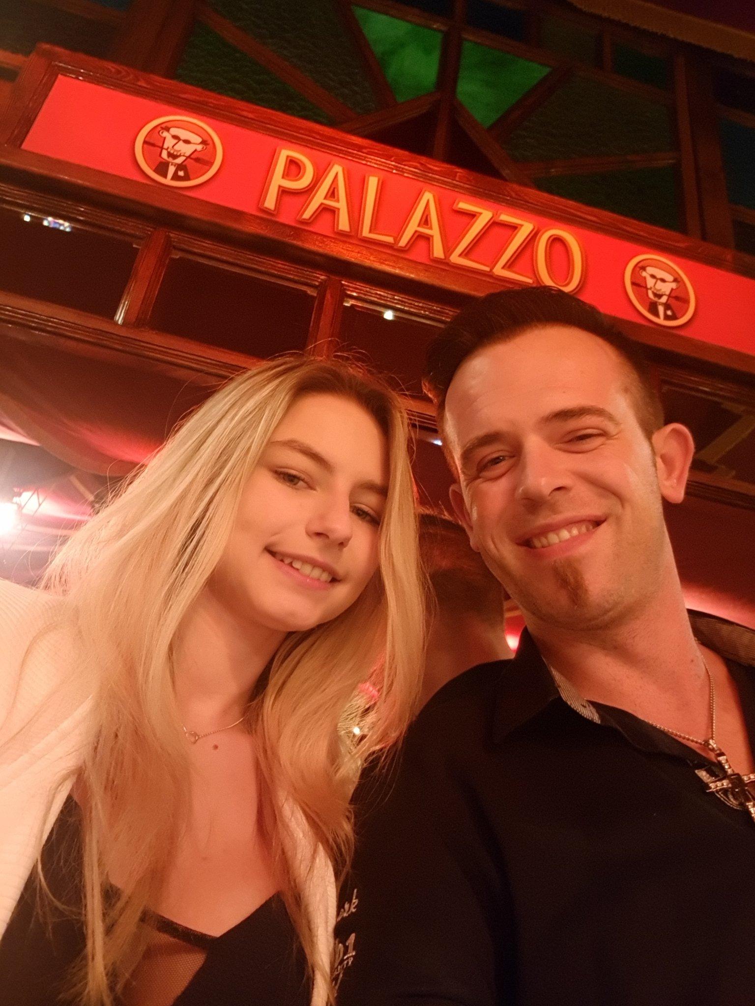Blitz dating aus pichling bei kflach - Sexdate in Windischeschenbach