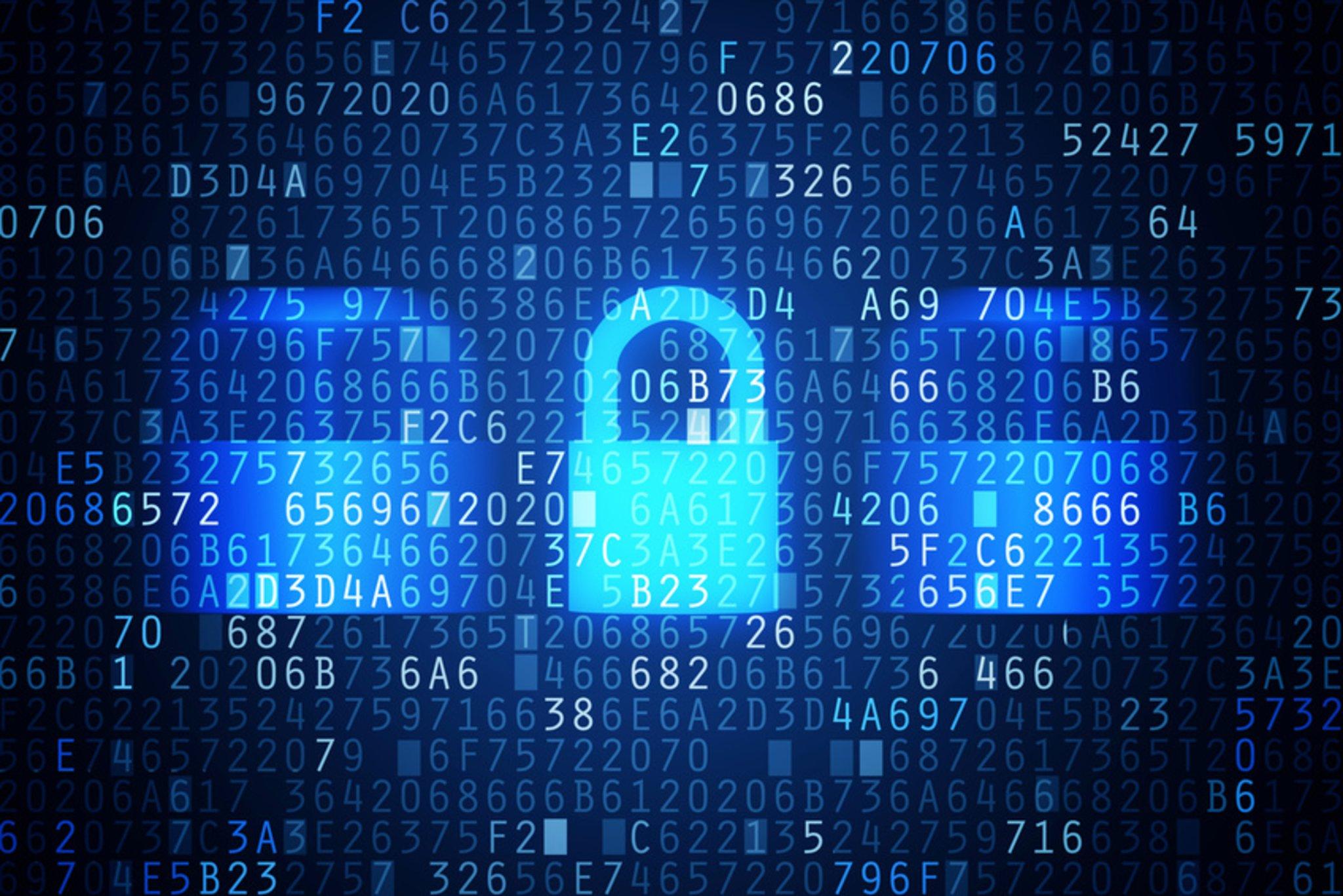 Millionen Passwörter Gehackt