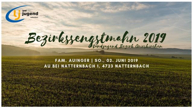 Waldbrand-Schutzverordnung fr Grieskirchen - LFV O.