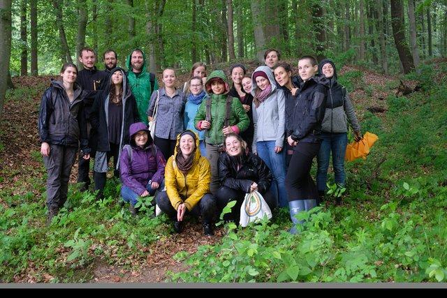 Partnersuche ab 50 poggersdorf - Dating kostenlos in