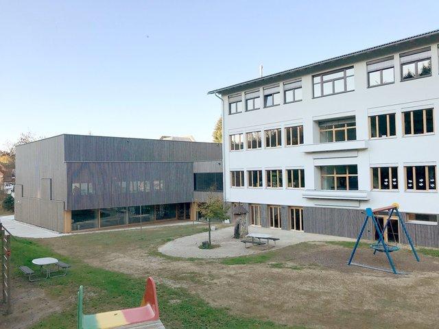 SPAR Nestelbach bei Graz - 8302 - Schemerlhhe 73