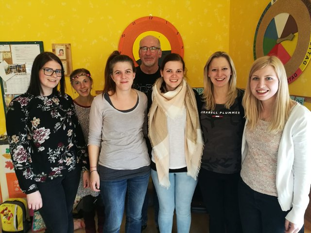 Senioren kennenlernen aus zell am see - Stadt kennenlernen aus