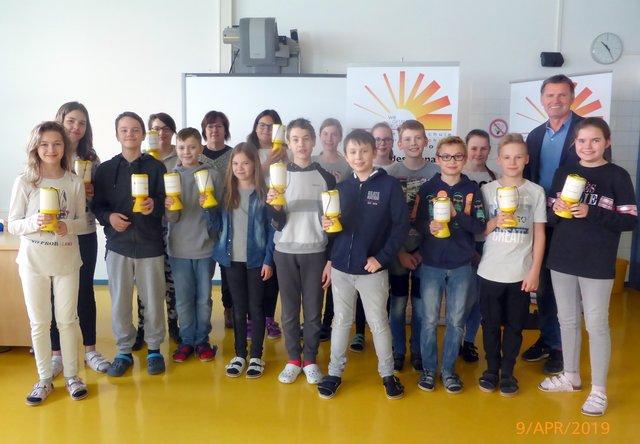 Jennersdorf singles treffen: Leute kennenlernen aus