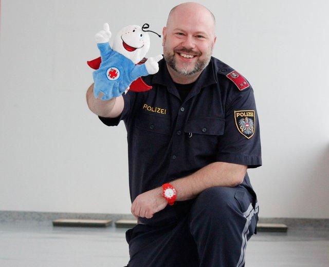 Polizisten kennenlernen aus axams. Laahen partnervermittlung