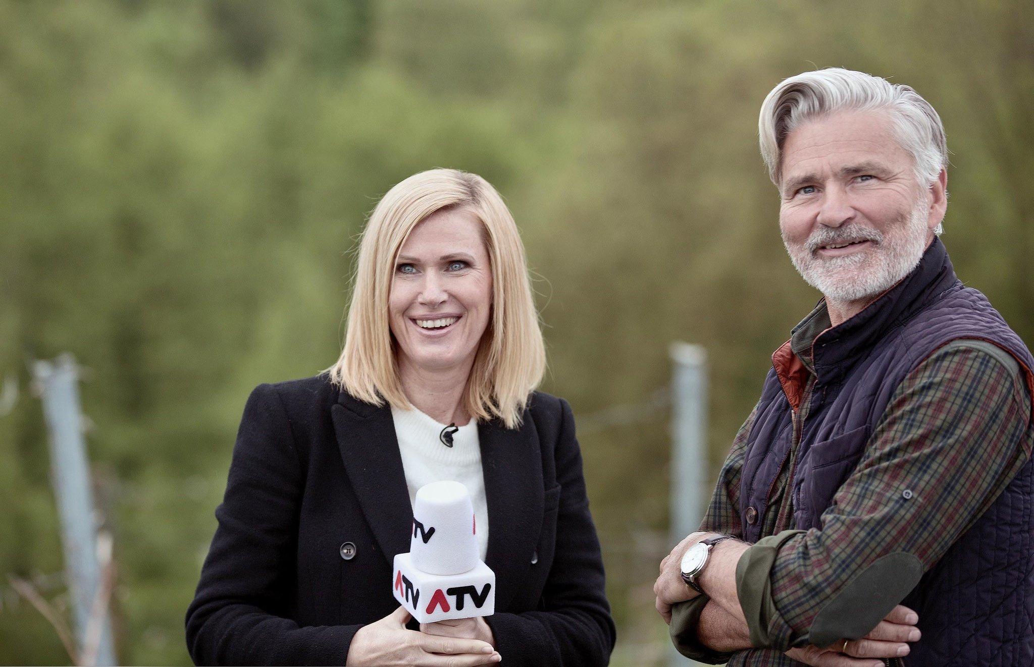 Atv Fernsehen