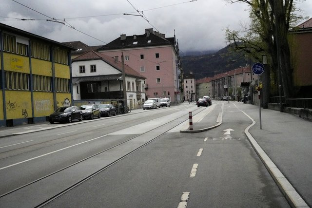 Frau sucht Mann Pradl (Innsbruck) | Locanto Casual Dating