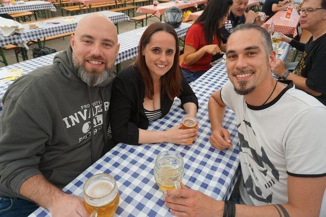 Singles in Ober-Grafendorf bei Sankt Plten (Land) - flirt-hunter