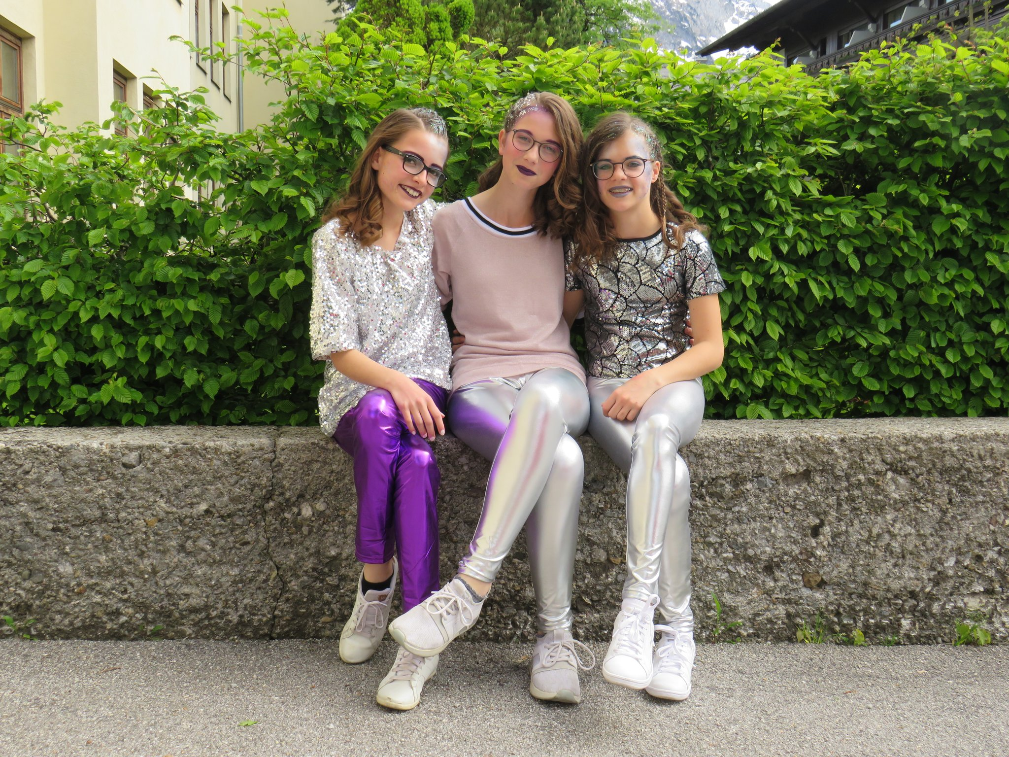 Bekanntschaften Salzburg-Stadt - blaklimos.com - Kleinanzeigen