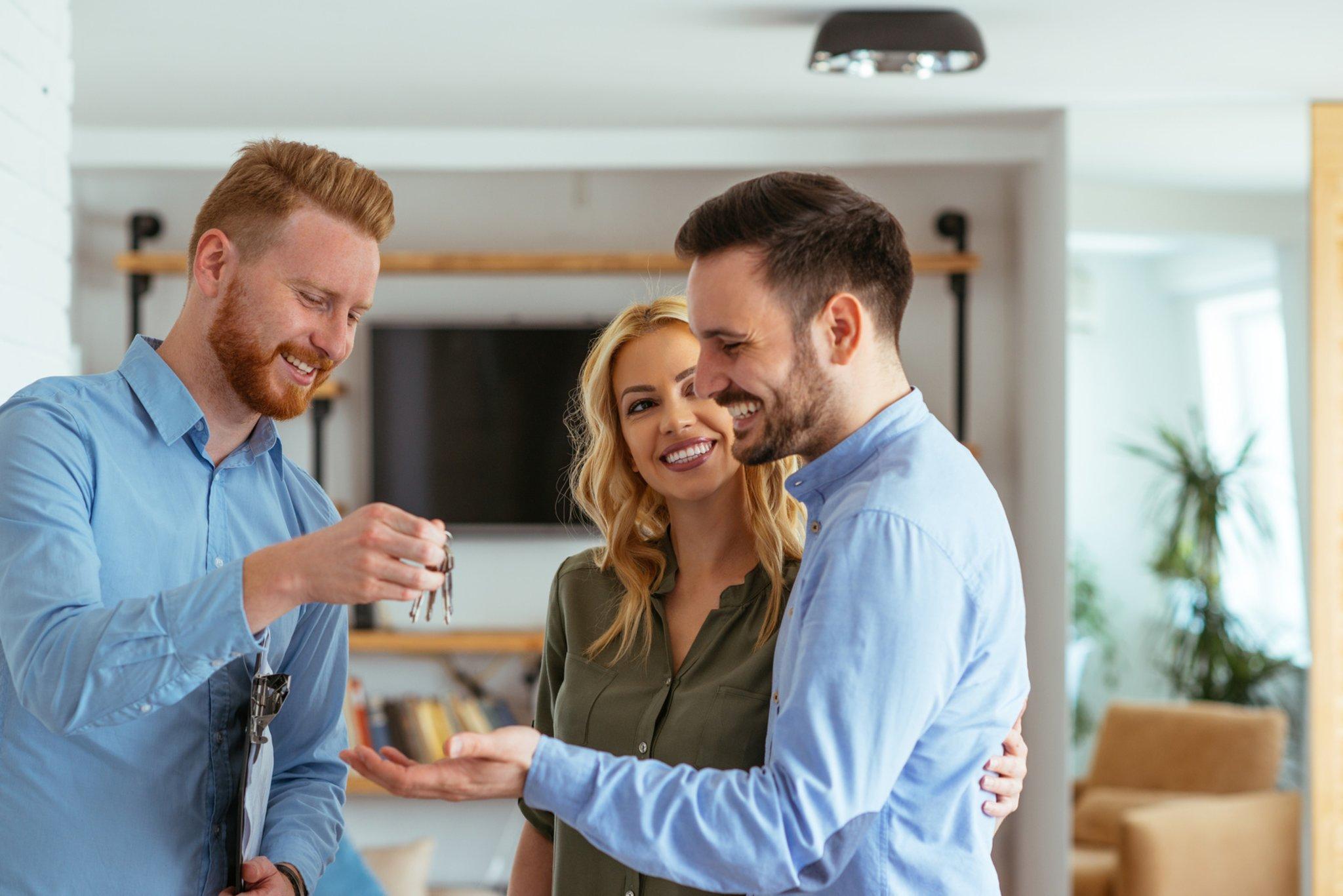Amerikaner kennenlernen aus wien. Leitendorf dating service