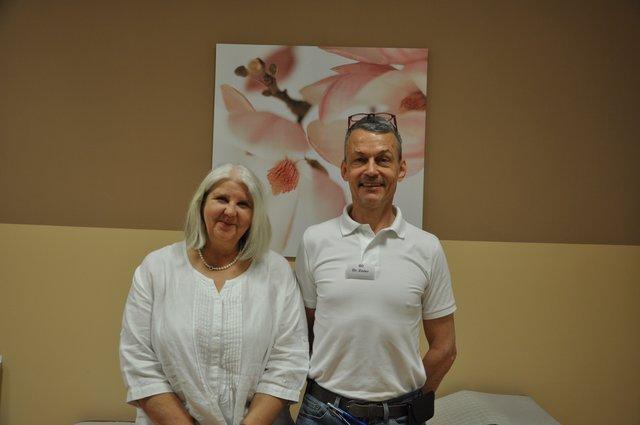 Partnersuche kreis in gratwein-straengel - Dating kostenlos
