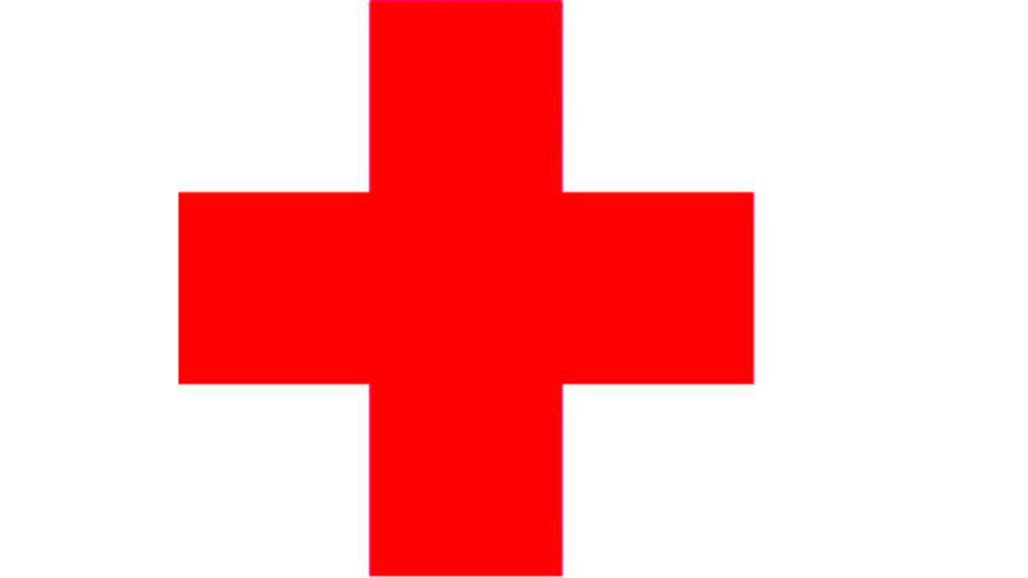 Rotes Kreuz Cham