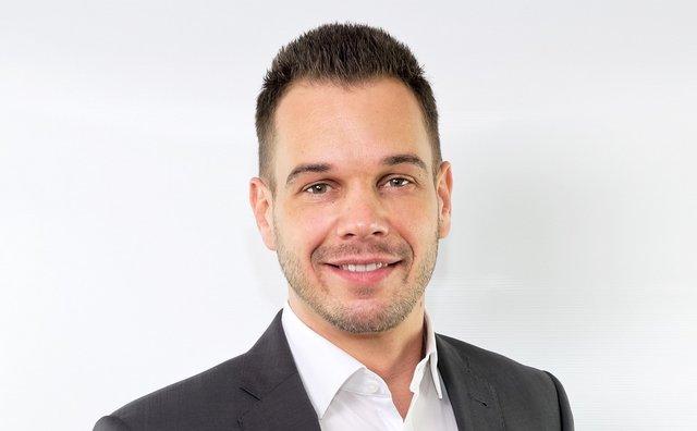 Mann sucht frau kindberg, Beste dating app frstenfeld