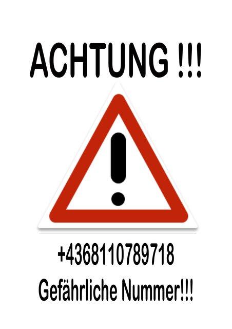 Euromillionen Telefonbetrug