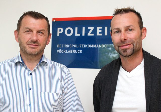 Vcklabruck singles. Sexdate in Salzwedel