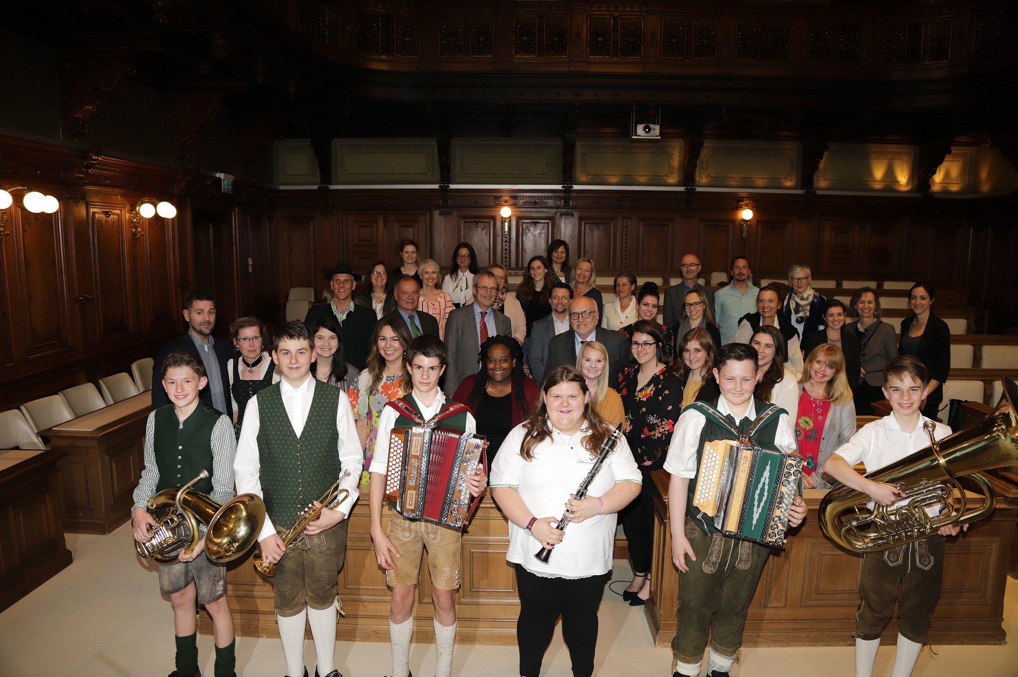 Studenten kennenlernen in sankt peter, Birkfeld partnersuche
