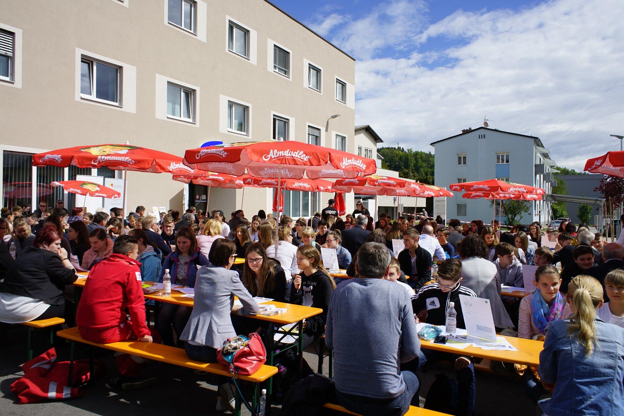 sterreich Partnersuche Singles Treibach Althofen