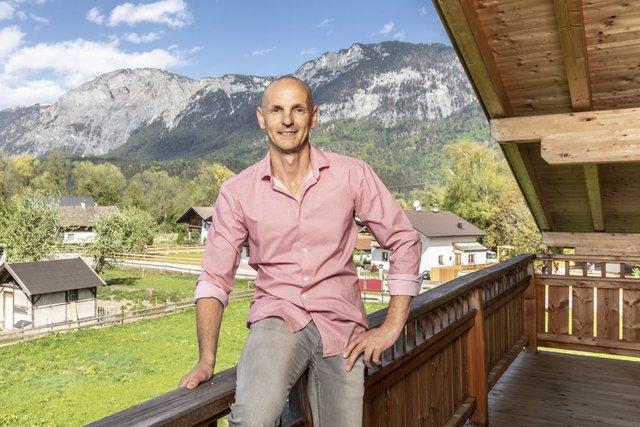Flirten kostenlos matzen-raggendorf - Mann kennenlernen
