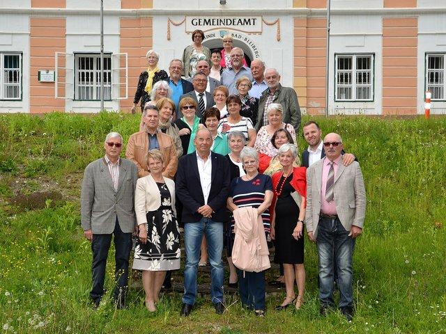 Singles Bad Bleiberg, Kontaktanzeigen aus Bad Bleiberg bei